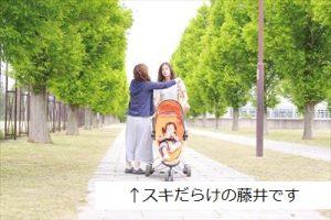 IMG_4722_R - コピー